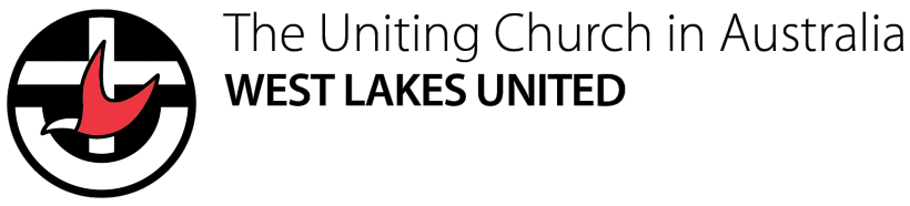 West Lakes United Church