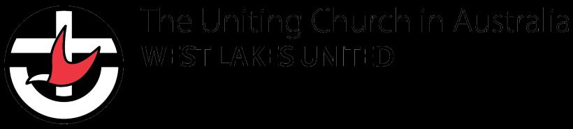 West Lakes United Church